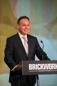 Brickworks Launch-6331