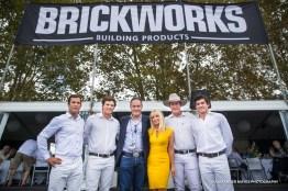 Brickworks Polo Day-8569