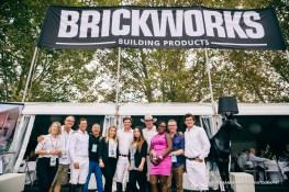 Brickworks Polo Day-8579