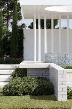 Austral Garden Pavilion-5055-Edit