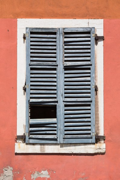 Venice Windows-1015