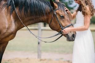 4 Pre wedding-5409
