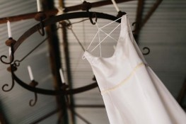 Bridal Prep-5939