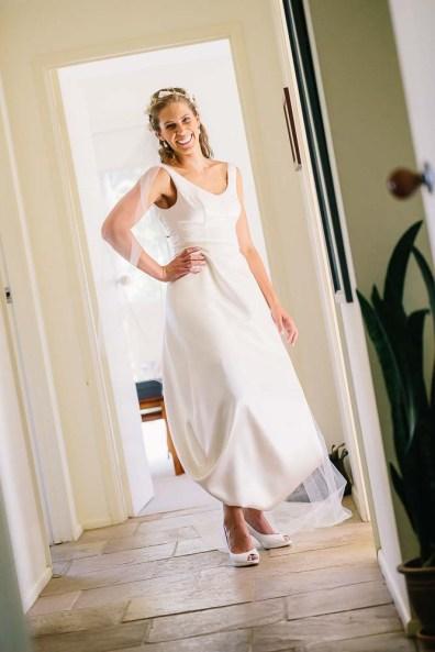 Bridal Prep-6062