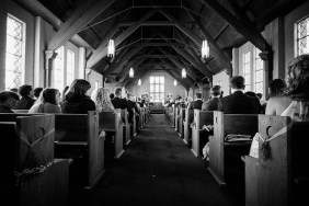 Chapel-6268
