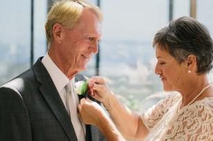 N&J Wedding-1285