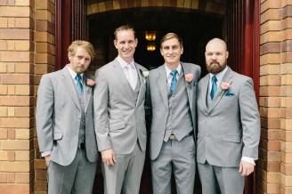 N&J Wedding-1397