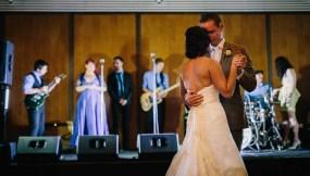 N&J Wedding-2170