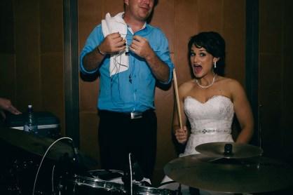 N&J Wedding-2242