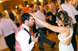 N&J Wedding-2295