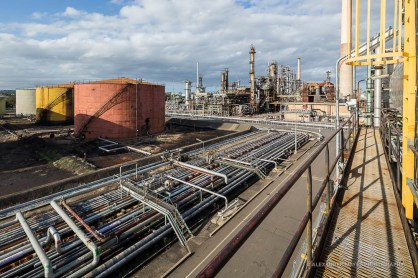 Utilities Plant-1139