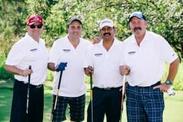 2015 Brickworks Golfday-2640