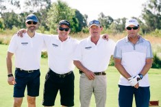2015 Brickworks Golfday-2652