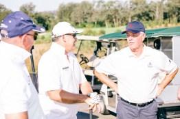 2015 Brickworks Golfday-2654