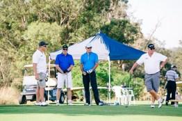 2015 Brickworks Golfday-2658