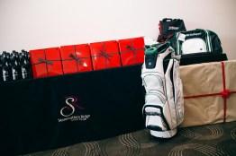 2015 Brickworks Golfday-4283