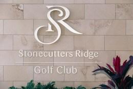 2015 Brickworks Golfday-4317