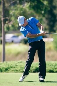 2015 Brickworks Golfday-4372