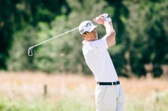 2015 Brickworks Golfday-4412