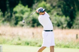 2015 Brickworks Golfday-4419