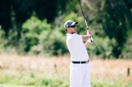 2015 Brickworks Golfday-4422
