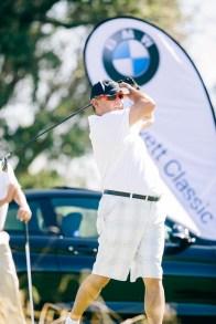 2015 Brickworks Golfday-4509