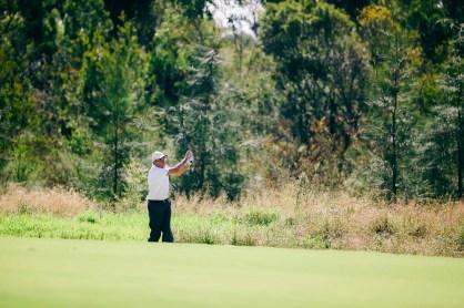 2015 Brickworks Golfday-4552