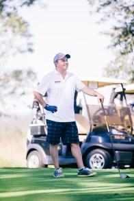2015 Brickworks Golfday-4575