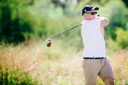 2015 Brickworks Golfday-4600