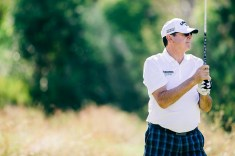 2015 Brickworks Golfday-4608