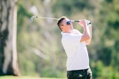 2015 Brickworks Golfday-4613