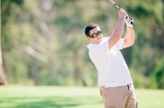 2015 Brickworks Golfday-4624
