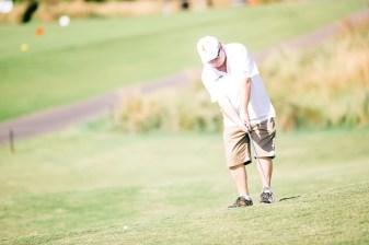 2015 Brickworks Golfday-4725