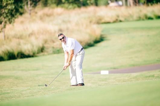 2015 Brickworks Golfday-4731