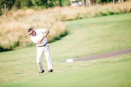 2015 Brickworks Golfday-4736