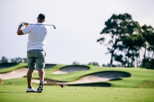 2015 Brickworks Golfday-4860