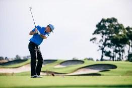 2015 Brickworks Golfday-4873