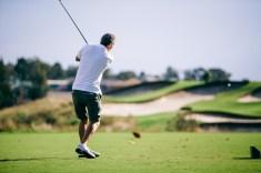2015 Brickworks Golfday-4914
