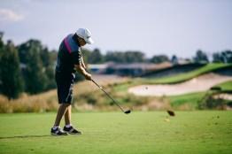 2015 Brickworks Golfday-4917