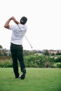 2015 Brickworks Golfday-5004