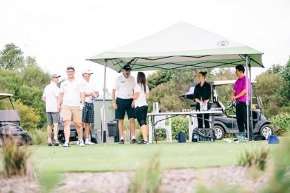 2015 Brickworks Golfday-5026