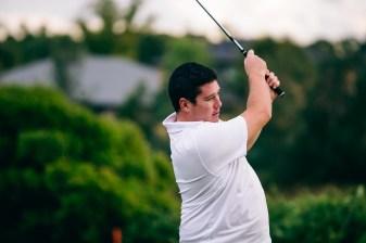 2015 Brickworks Golfday-5104