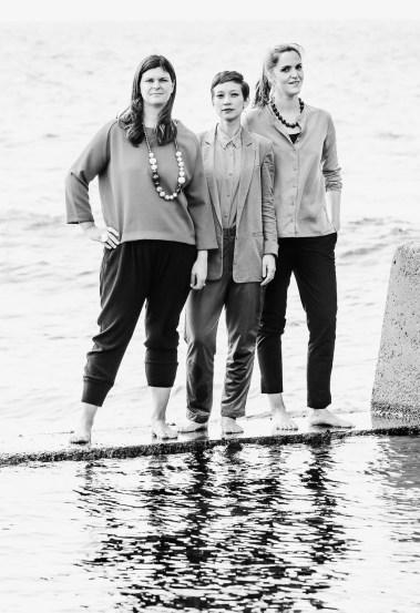 Venice 2016 Creative Team-3883