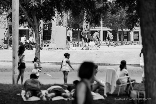 Barcelona-0525