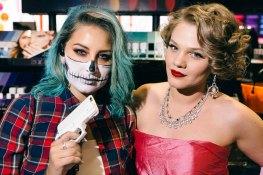 Sephora Halloween-4978