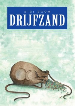 Drijfzand – Recensie