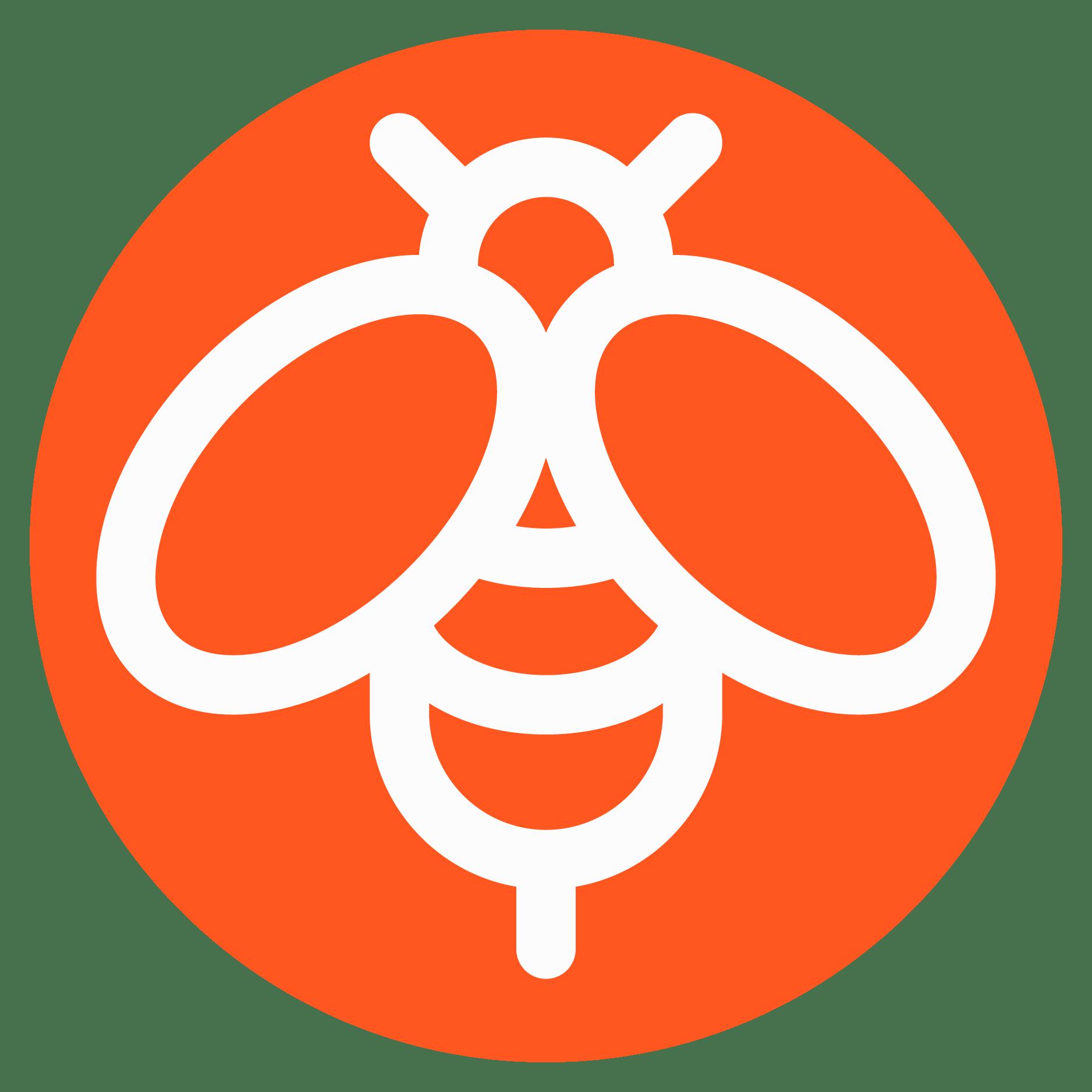 Home - Alexander's Pest Control