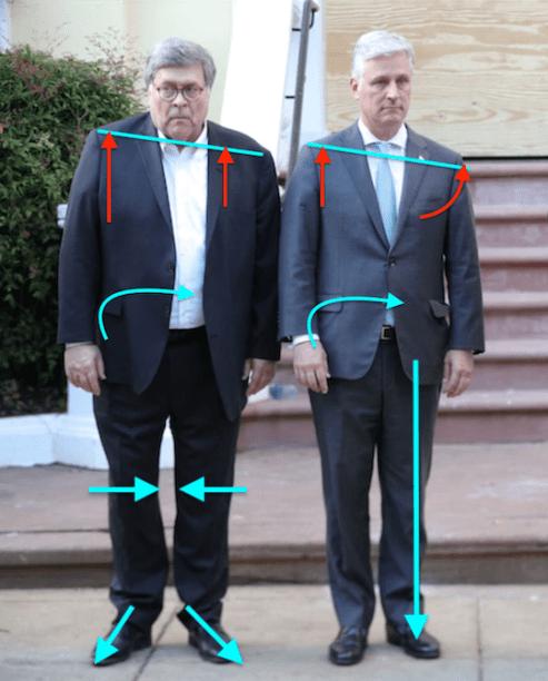 posture-distortions-impair-breathing