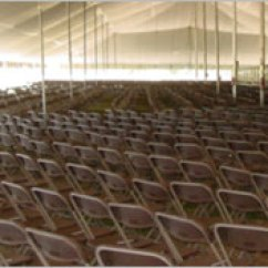 Folding Chairs For Rent Wheelchair Lightweight Samsonite Dallas Houston Chair Rental In And