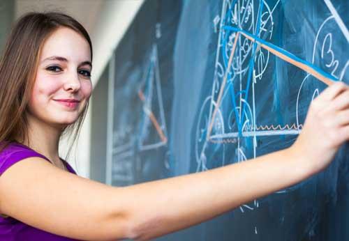 Math-and-physics-tutoring